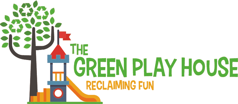 The Green Play House